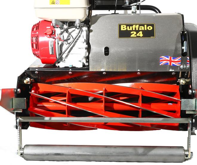 Buffalo24_005_5dcd72b9-34d4-4aed-9e49-58