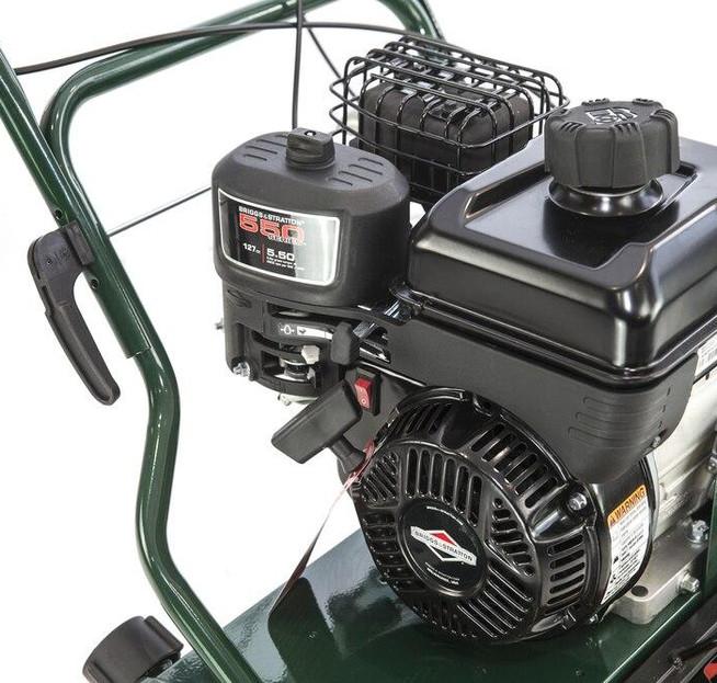 KENS20B-engine_4a309942-af56-4869-9261-5