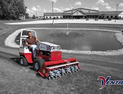 ventrac_wallpapers_aervator_a.jpg