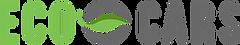 EcoCars_logo_RGB_2712x508.png
