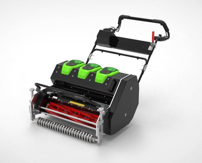 C27E-ISO-FRONT-RIGHT-BLACK-LOGO-NO-GRASS