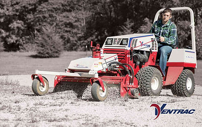 ventrac_wallpapers_powerrake_a.jpg