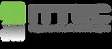 Ittec-Slogan-RGB_1200 - HiRes.png