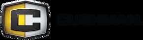 logo-cushman.png