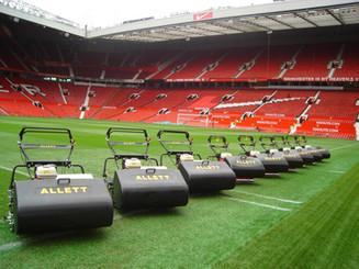 Allett_Manchester United_02-min.jpeg