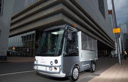 Esagono-electric-pickup-SP5-750x480.jpg