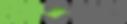 EcoCars_logo_RGB_327x62.png