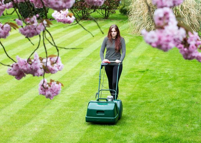 Liberty-43-mow-lawn_e2e98646-2aff-4980-9