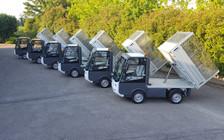 Esagono-Energia-Gastone-Electric-Pickup-
