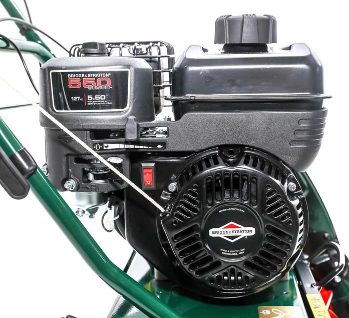 KENS14B-engine_ccb5c2e1-0c4a-48c9-afba-e