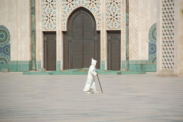 morocco-165761_1920.jpg