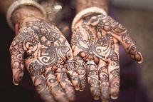 henna-691901_1280-1.jpeg