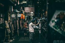 china-1031557_1920.jpg