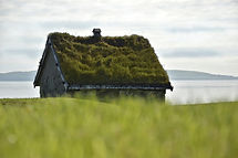 stone-house-4193002_1920.jpg