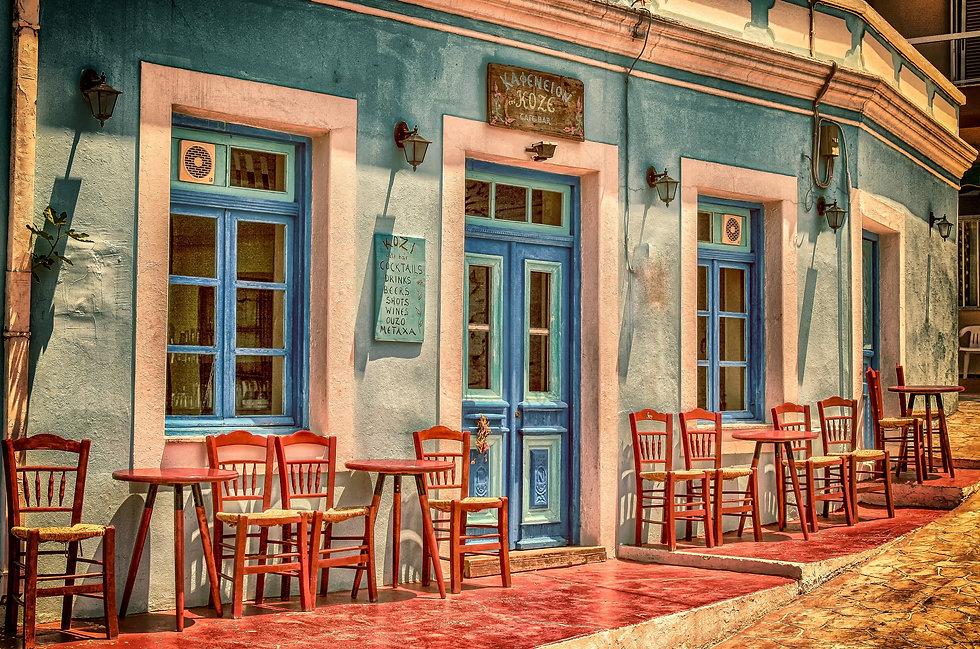 cafe-3537801.jpg