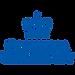 columbia-university-logo-png-shipping-to