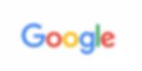Google-300x150.png