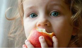 kid-eating-apple1.jpg