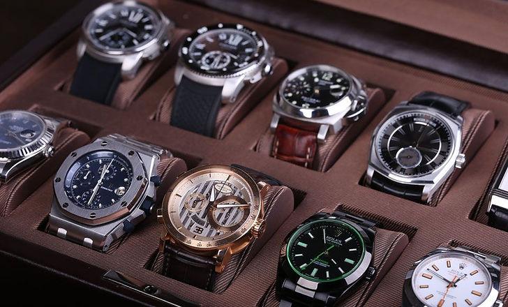 prix-montres-de-luxe.jpg