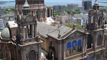 Porto Alegre é cidade turística do Brasil com hospedagem mais barata