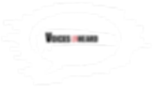 Voices UNheard Logo - White Words.png
