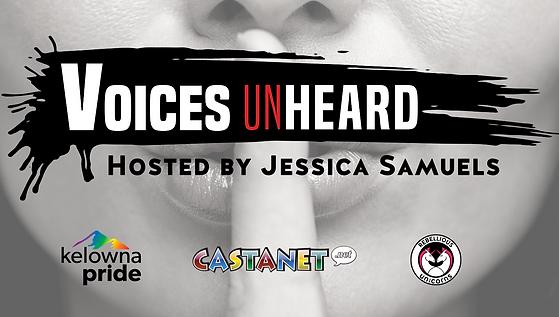 VoicesUnheard_Catalog.png
