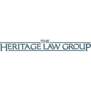 The Heritage Law Group 1080x1080.png