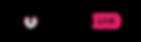 RU Live Logo Long Black.png