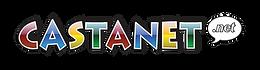 Castanet-Logo_0.png