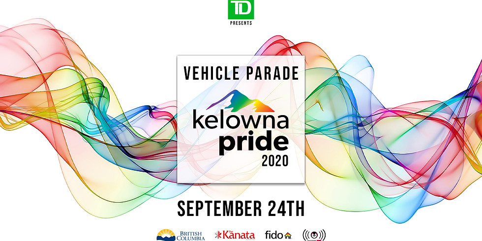 Vehicle Parade