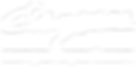 Camparisport_com-logo.png