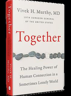 book-together-3d-spine.png