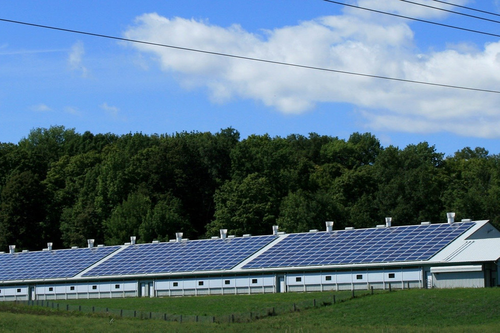 solar-power-71705.jpg