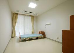 044 3F1人療養室.jpg