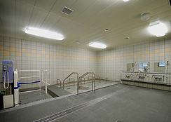 011 一般浴室.jpg