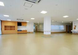 034 3F機能訓練・食堂談話室.jpg