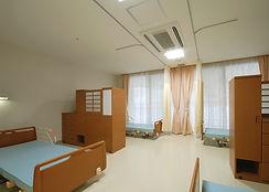 031 2F4人療養室.jpg