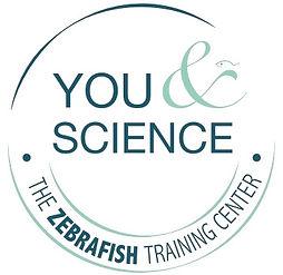 charte_graphique_you&science_-_copie_2_e