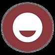 Remu-Apparel-Ethics-Token.png
