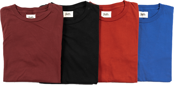 Remu-apparel-tshirts.png