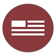 Remu-Apparel-Made-in-USA-token.png