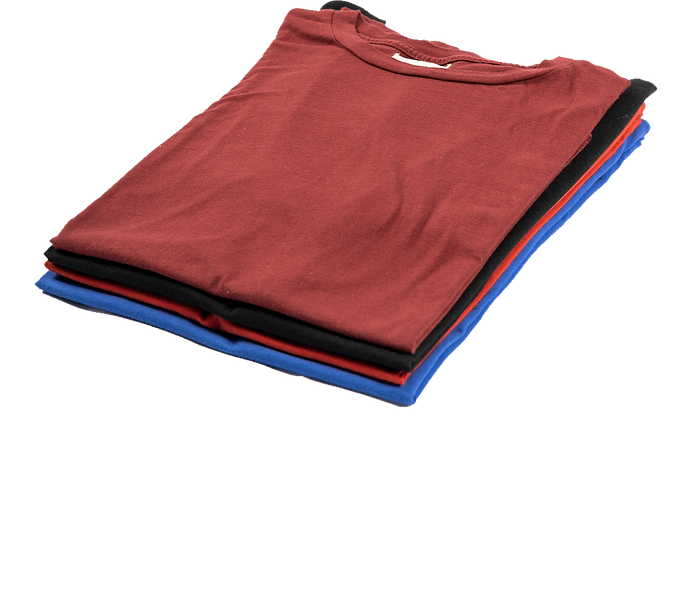 Remu-Apparel-camisetas-stack.png