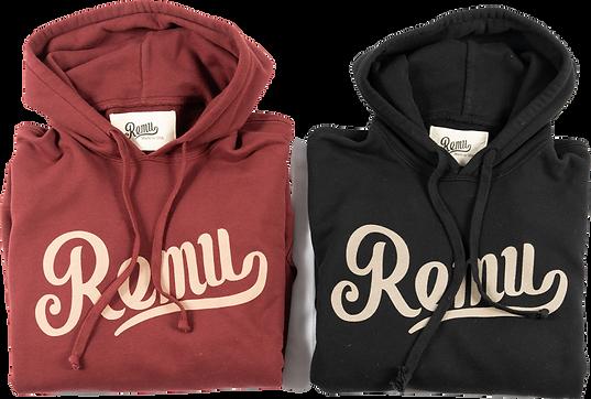 Remu-Apparel-2-hoodies.png