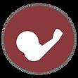 Remu-Apparel-Durability-Token.png