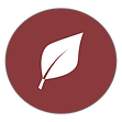 Remu-Apparel-Sustainability-token.png
