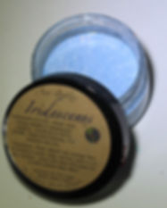 Iridescent Sheer Glitter.JPG