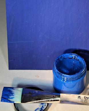 art jacket phthalo blue.JPG