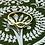 Thumbnail: 14k Infinity Ring