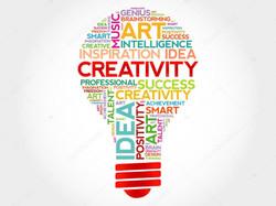 creativ