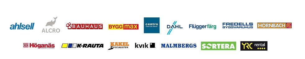 Byggvestor_logos.jpg